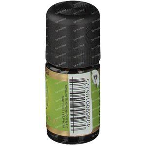 Primavera Sage Essential Oil 5 ml