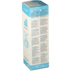 Everclean 1-Month 225 ml