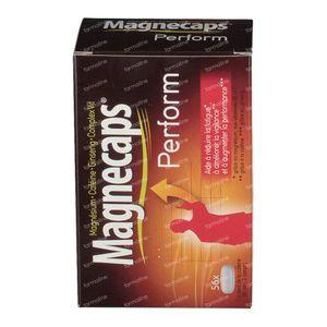 Magnecaps Perform 56 tabletten