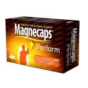 Magnecaps Perform 56 compresse