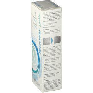 Miradent Mirawhite Gelee 100 ml