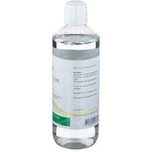 Deba Magnésium Huile 500 ml bouteille