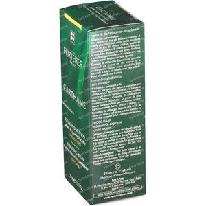Rene Furterer Carthame Hydraterende Dagcreme Zonder Spoelen 75 ml