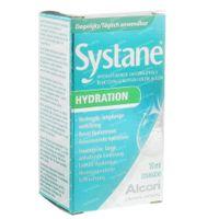Systane Hydration Augentropfen 10 ml
