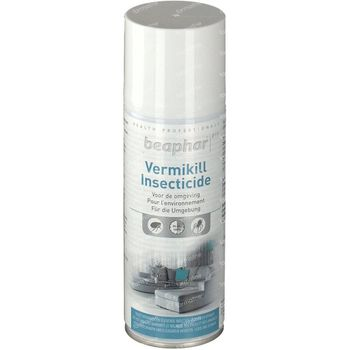 Beaphar Pro Vermikill Insecticide 200 ml