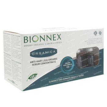 Bionnex Serum Anti-Hair Loss 120 ml