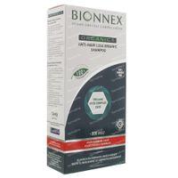 Bionnex Shampoo Anti-Hair Loss Normale Haut 300 ml