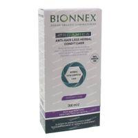 Bionnex Conditioner Anti-Hair Loss 300 ml