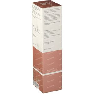 Evocure Body Firming Cream 200 ml