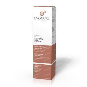 Evocure Body Firming Cream 200 ml