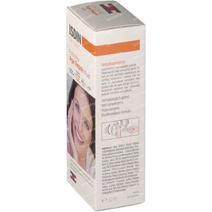 Isdin Foto Ultra Age Repair SPF50+ 50 ml
