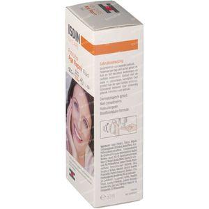 Isdin Foto Ultra Age Repair SPF50+ 50 ml