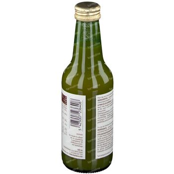 Martera Curcuma Jus Bio 250 ml