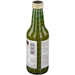 Martera Curcuma Saft Bio 250 ml