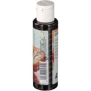 Korres Duschgel Bergamotte Birne 10 ml