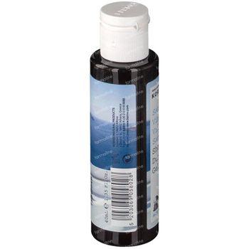 Korres Gel Douche Santorini Vine 40 ml