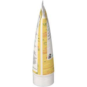Korres KB Lait Corporel Basilic Citron 40 ml