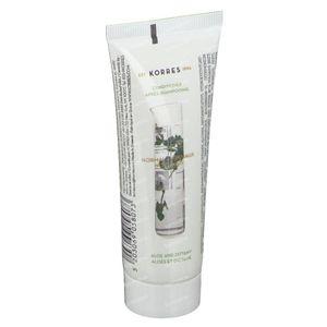 Korres Conditioner Aloe & Ditanny 40 ml