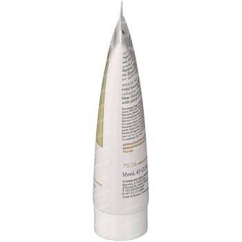 Korres Thé Blanc Gel Nettoyant 16 ml