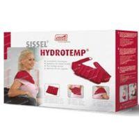 Sissel Hydrotemp Warmtekussen Nek-Schouder 1 st