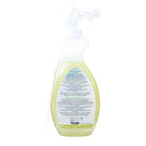 Uri-Go Urine Odor Remover Spray Advys 750 ml