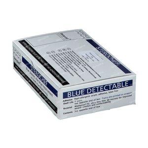 Covarmed Pansements Bleus 100 pièces