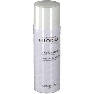 Filorga Soin Corps Détox 150 ml