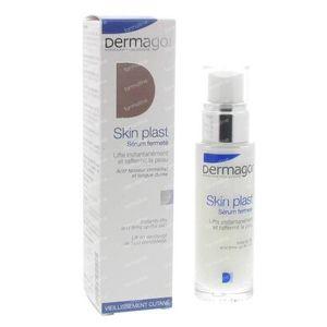Dermagor Skin Plast Serum 30 ml
