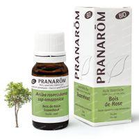 Pranarôm Etherische olie Rozenhout Bio 10 ml