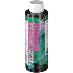Korres Shower Gel Water Lily Blossom 250 ml