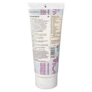 Korres Bodymilk Water Lily Blossom 200 ml