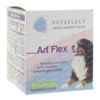 Vetselect Art-Flex 150 g
