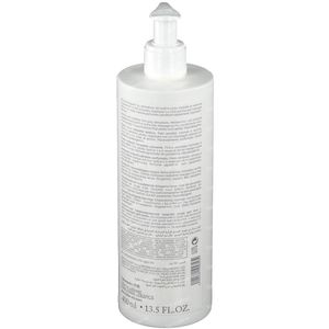 SVR Xérialine Fluide 400 ml