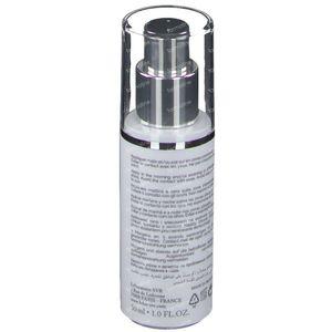 SVR Clairial Emulsion Concentrée 40 ml