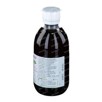Bronchostop Duo 200 ml