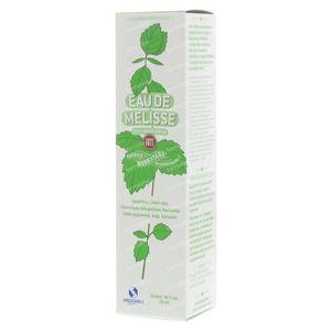 Melissa Water 50 ml