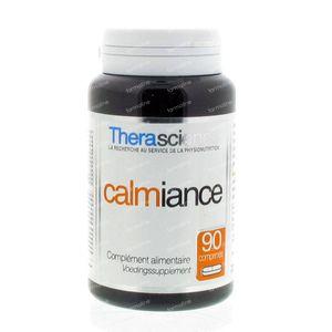 Physiomance Calmiance 90 comprimés