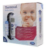 Thermoval Baby Sense 92550910 1 pièce