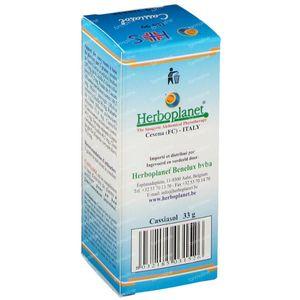 Cassiasol 300 mg 100 tabletten