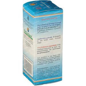 Echinacea Angustifolia TSA Teinture 50 ml