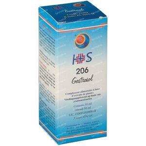 Gastrosol 50 ml drops