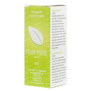 Trust Mild Druppels 10 ml