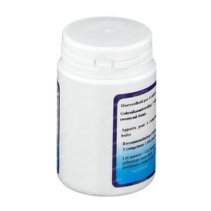 Sulfonil 3920 g tabletten