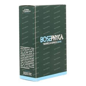 Bosephyca 30 tabletten
