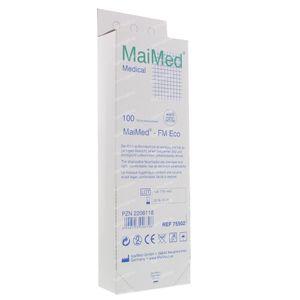 Masque Papier Infirmières Maimed 100 pièces