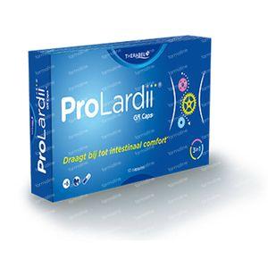 Prolardii GR Gastro Resistente 10 capsules
