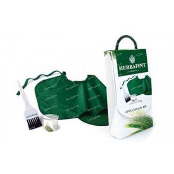Herbatint Kit d'Application 1 pièce