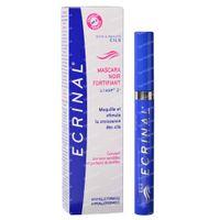 Ecrinal ANP2+ Versterkende Mascara Zwart 7 ml