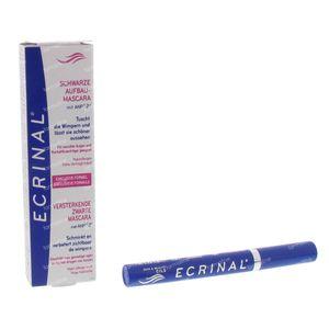 Ecrinal Verstärkende Mascara ANP2 Schwarz 7 ml