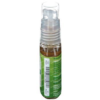 Fytobell Smilabell Spray Buccale 30 ml